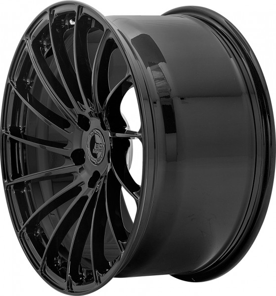 BC Forged Wheels RZ815