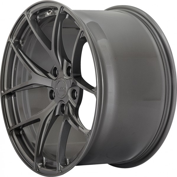 BC Forged Wheels RZ21