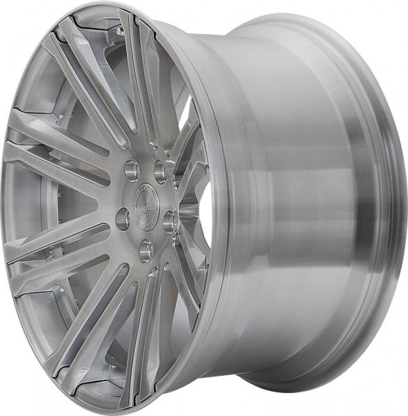 BC Forged Wheels HB36