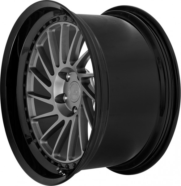 BC Forged Wheels LE215