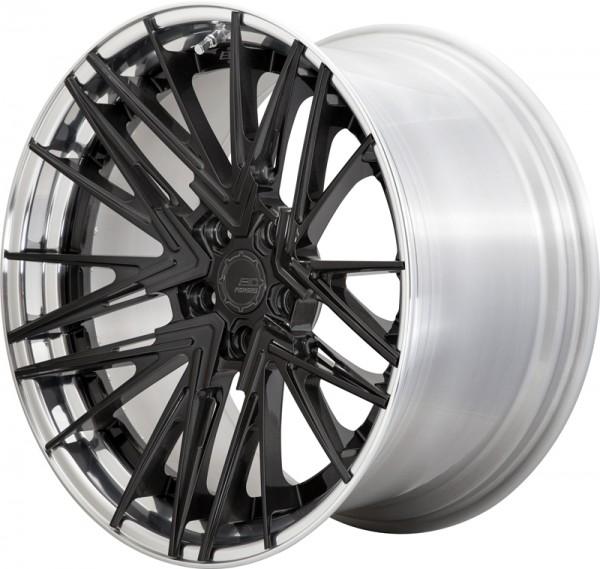 BC Forged Wheels HCA385(S)