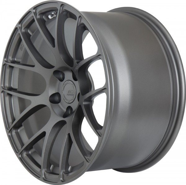 BC Forged Wheels RS40