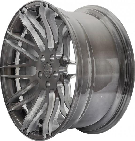 BC Forged Wheels NL20