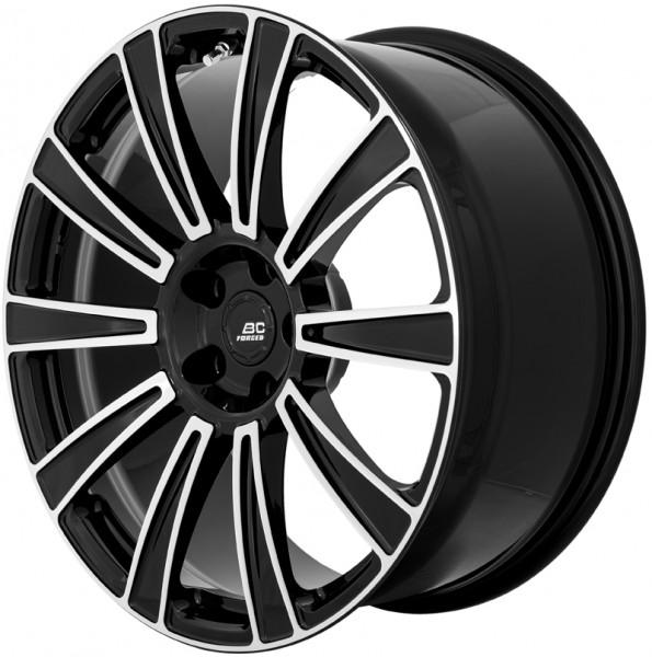 BC Forged Wheels GW10