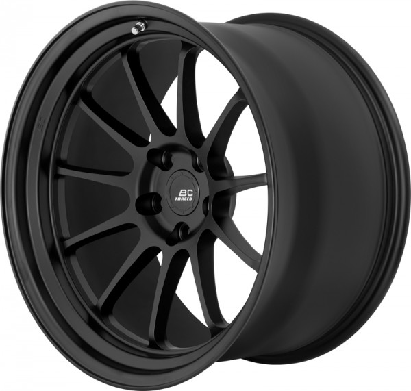 BC Forged Wheels TD01