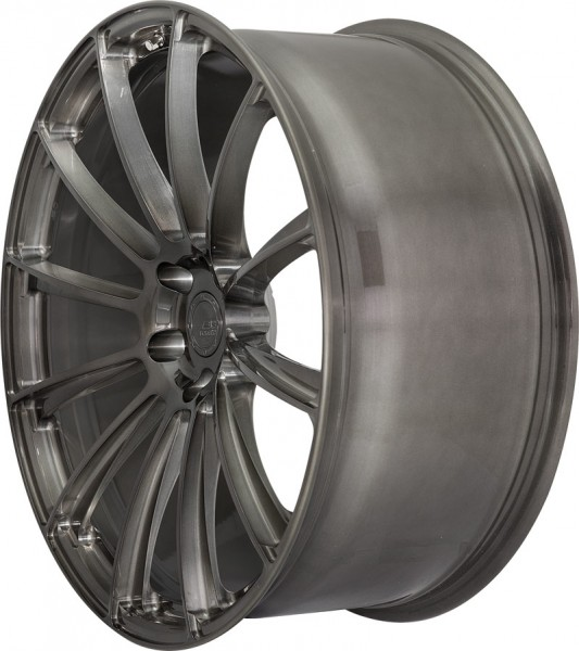BC Forged Wheels RZ712