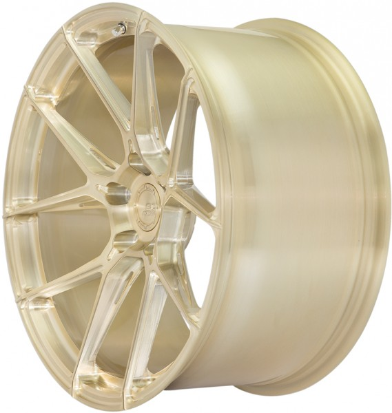 BC Forged Wheels EH181
