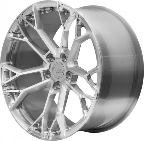 BC Forged Wheels EH511