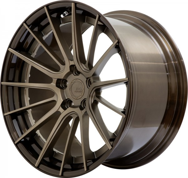 BC Forged Wheels HCS15(S)