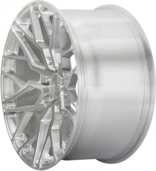 BC Forged Wheels EH176