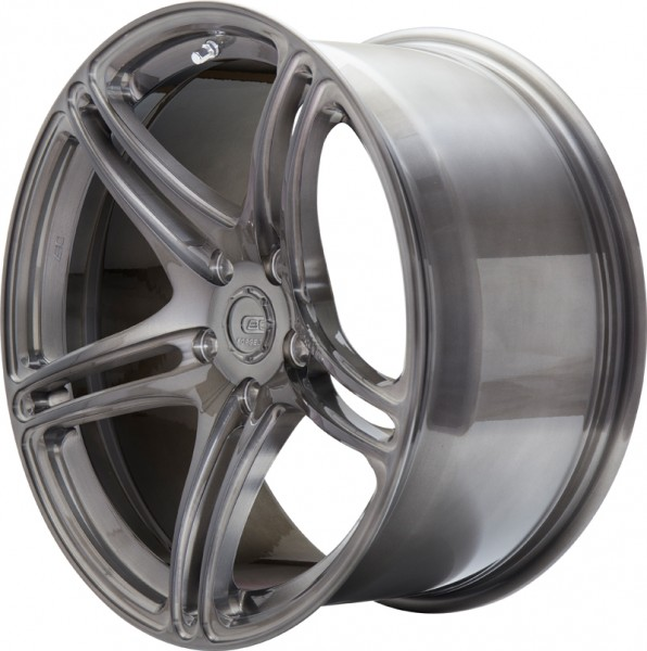 BC Forged Wheels RZ09