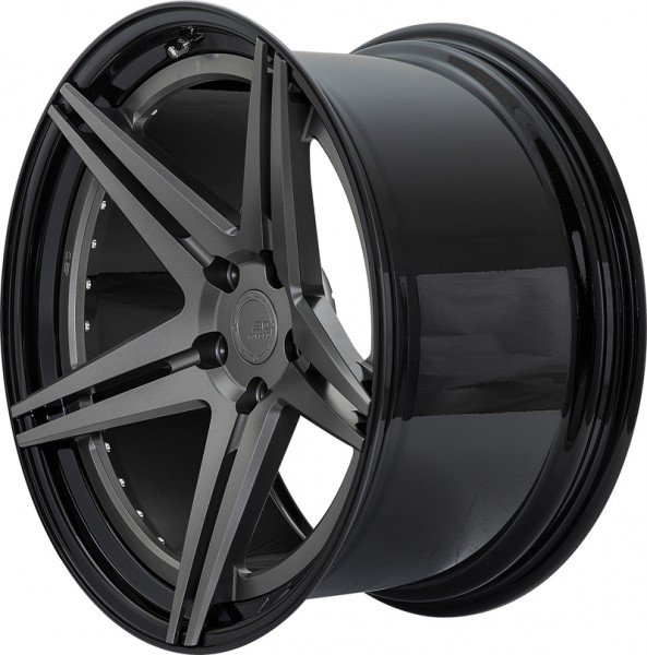 BC Forged Wheels HC052(S)