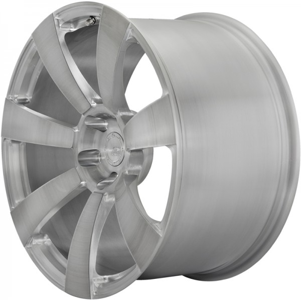BC Forged Wheels GW07