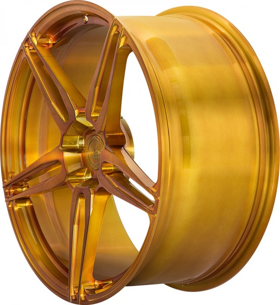 BC Forged Wheels EH175
