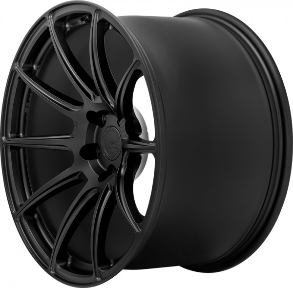 BC Forged Wheels RZ10