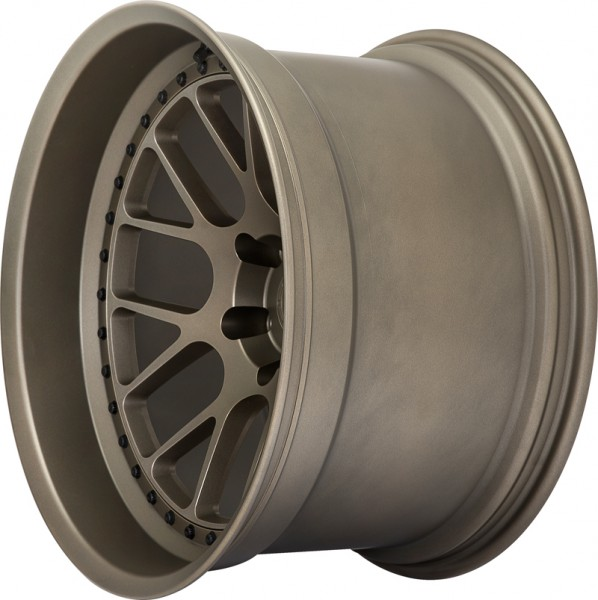 BC Forged Wheels LE72