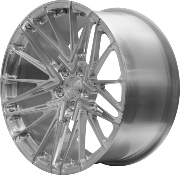 BC Forged Wheels EH185