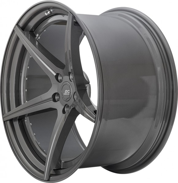 BC Forged Wheels HC050(S)